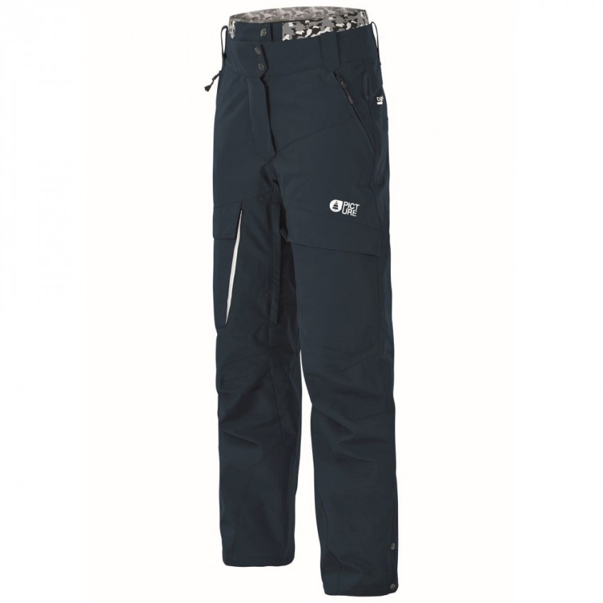 Picture Week End Weekend Pant Womens Ski Pants Snowboard Trousers Snow Pants Trousers