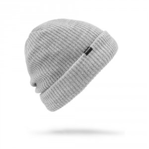 Sweep Lined Beanie