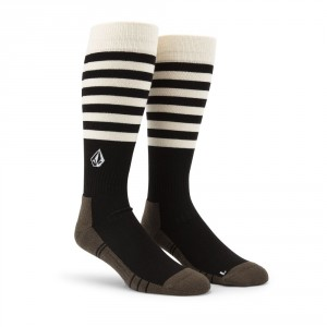 VOLCOM20 LODGE SOCK
