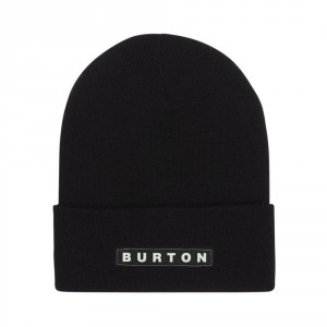 BS20 ALL 80 BEANIE