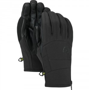 AK20 TECH GLOVE