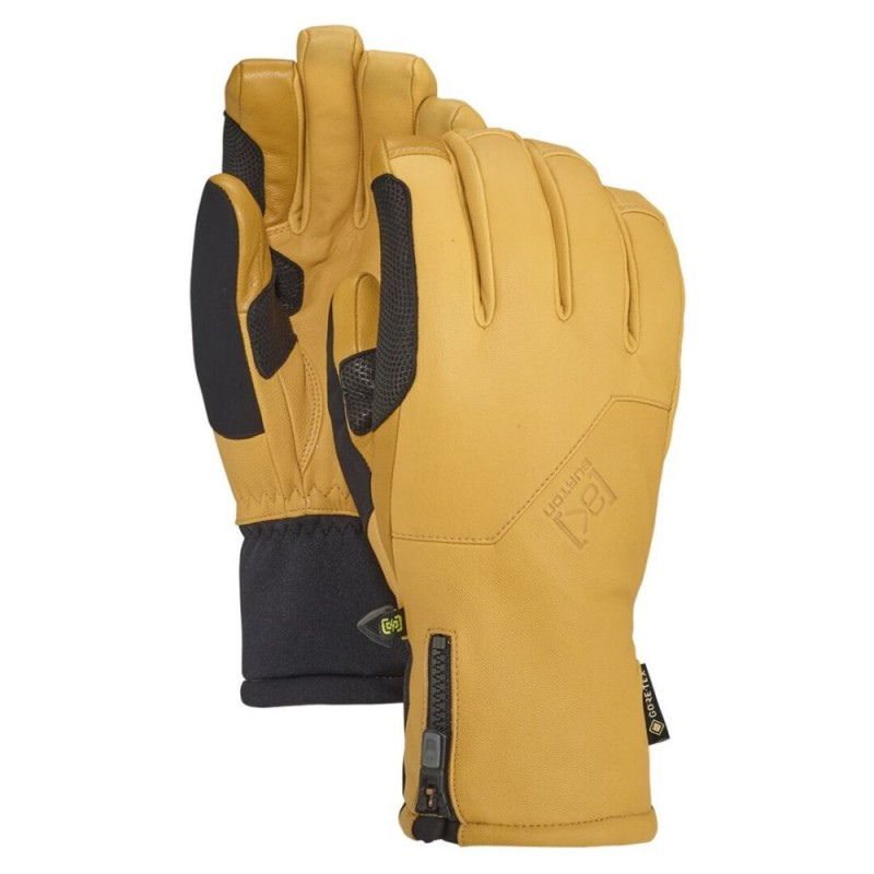 Gore-Tex Guide Gloves