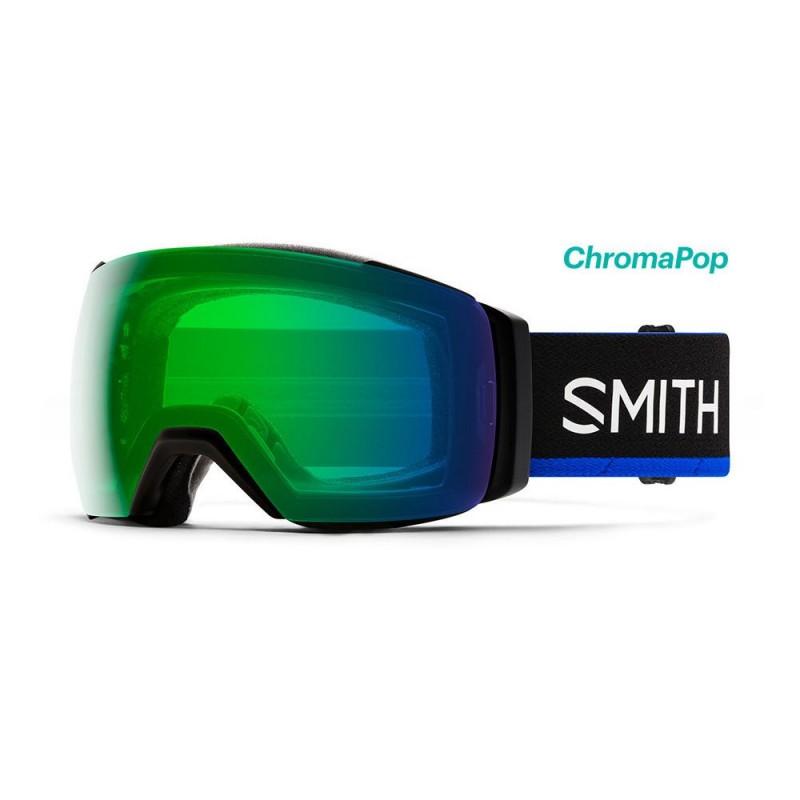 SMITH20 I/O MAG XL