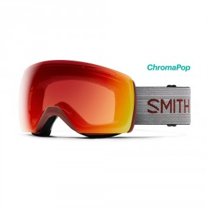 SMITH20 SKYLINE XL PHOTOCHROMIC