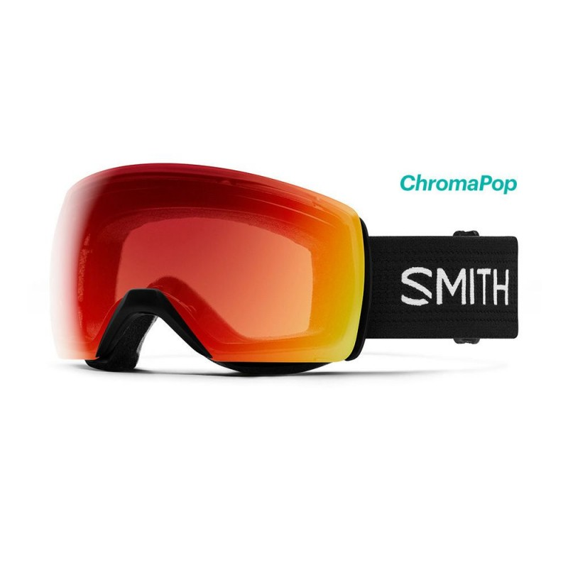 SMITH20 SKYLINE XL PHOTOCHROMIC