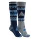 W Performance Lightweight Socks 2PK