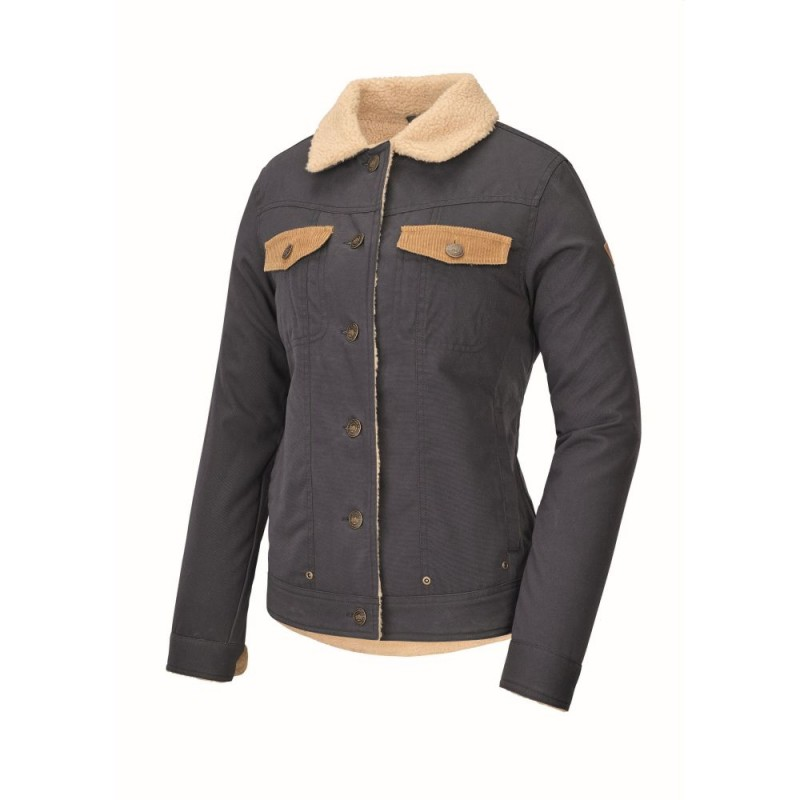 Redmond Jacket