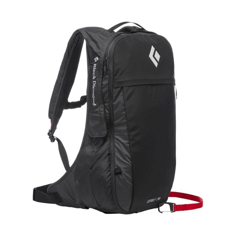 Jetforce Pro Airbag Pack 10L