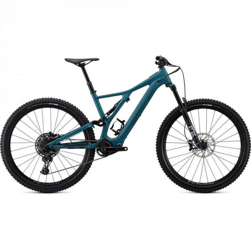 SPECIALIZED LEVO SL COMP 2020