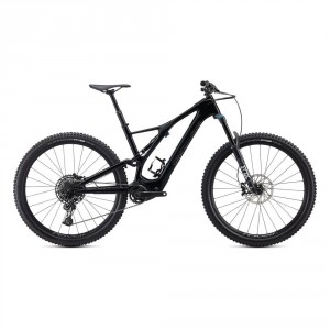 SPEC20 LEVO SL COMP CARBON