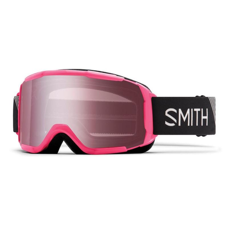SMITH20 DAREDEVIL