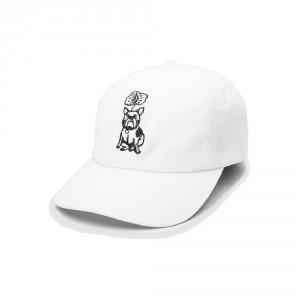 VOLCOM20S STONE WONDER DAD CAP