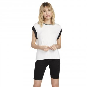 IVOL 2 T-shirt