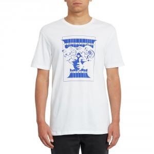 Levstone BCS T-Shirt
