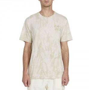 Muchacho T-shirt