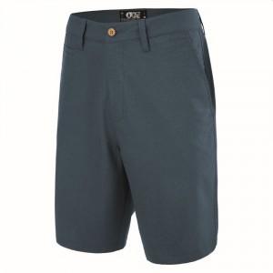 Aldos Shorts