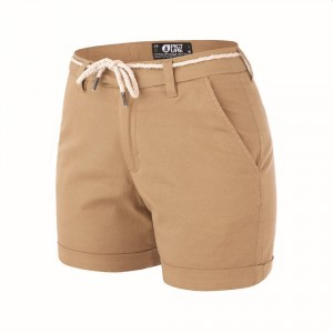 Anjel Shorts