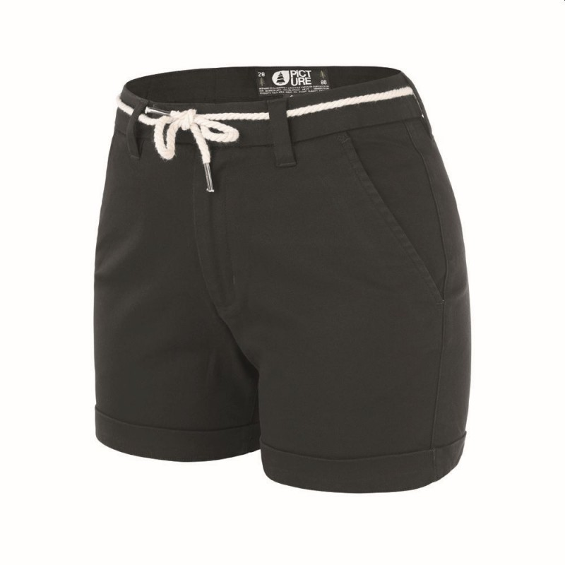 PICTURE20S ANJEL SHORTS