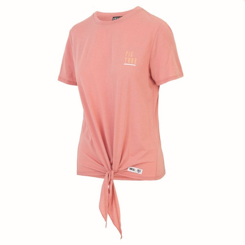 PICTURE20S TILY TEE