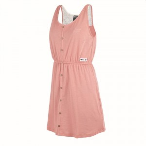 PICTURE20S LYNA DRESS