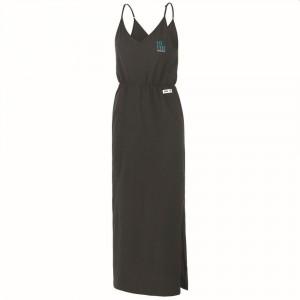 Sully Dress