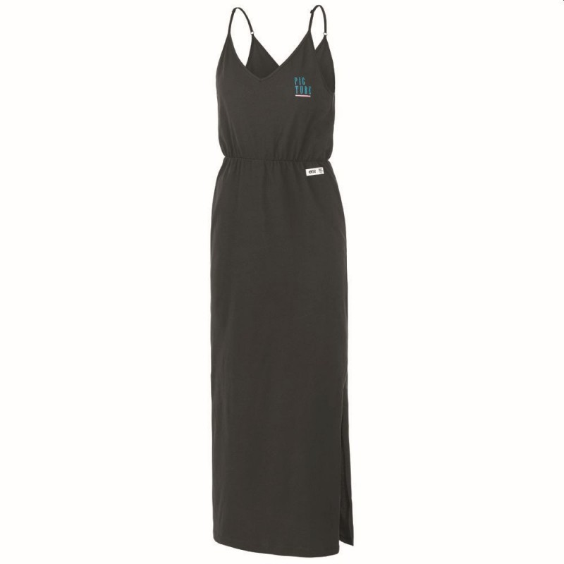 PICTURE20S SULLY DRESS