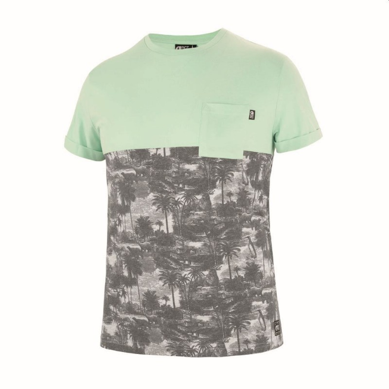 PICTURE20S GEORGE TEE