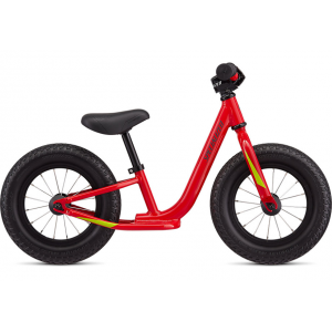 Hotwalk Balance Bike
