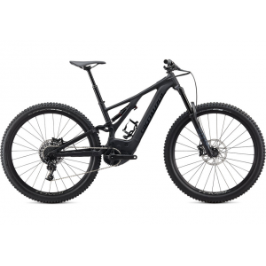 Turbo Levo Comp 2020