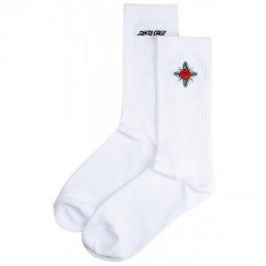 Dressen Rose Kit Socks