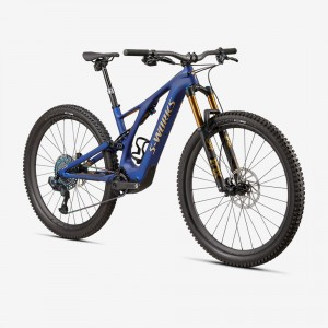 SPEC20 LEVO SL FOUNDERS EDITION