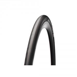 Roubaix Pro Tire 700