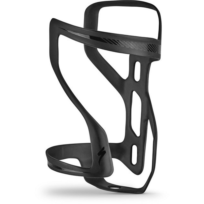 S-Works Carbon Zee Cage II