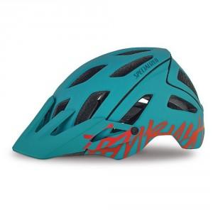 Ambush Helmet