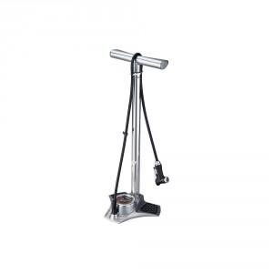 Air Tool Pro Floor Pompe