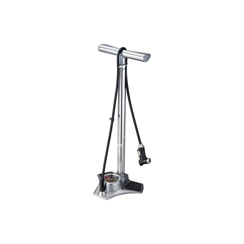 Air Tool Pro Floor Pump