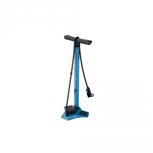 Air Tool MTB Floor Pump