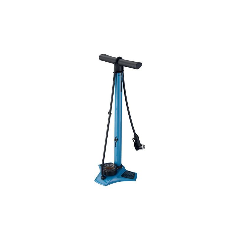 Air Tool MTB Floor Pump