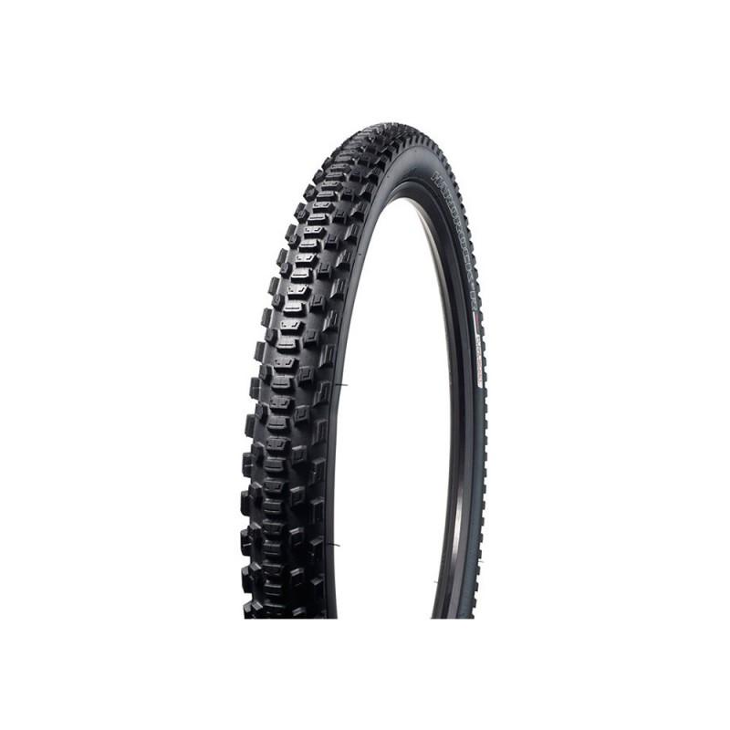 "Hardrock'R 26"" Tire"