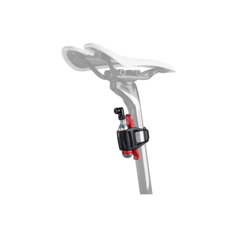 Air Tool CO2 Mini Kit – 16g