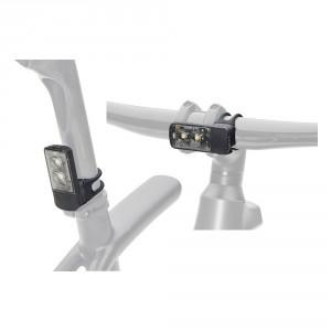 Stix Sport Combo Headlight Taillight