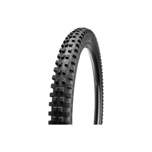 "Hillbilly GRID 2Bliss Ready 27"" Tire"
