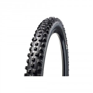 "Hillbilly DH 27.5"" Tire"