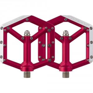 Spike Pedals DH