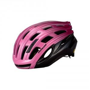 Propero 3 MIPS Helmet