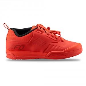 2FO Clip 2.0 MTB Shoes