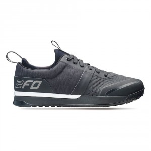 2FO Flat 1.0 Shoes