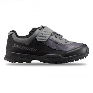 Rime 1.0 MTB Shoes