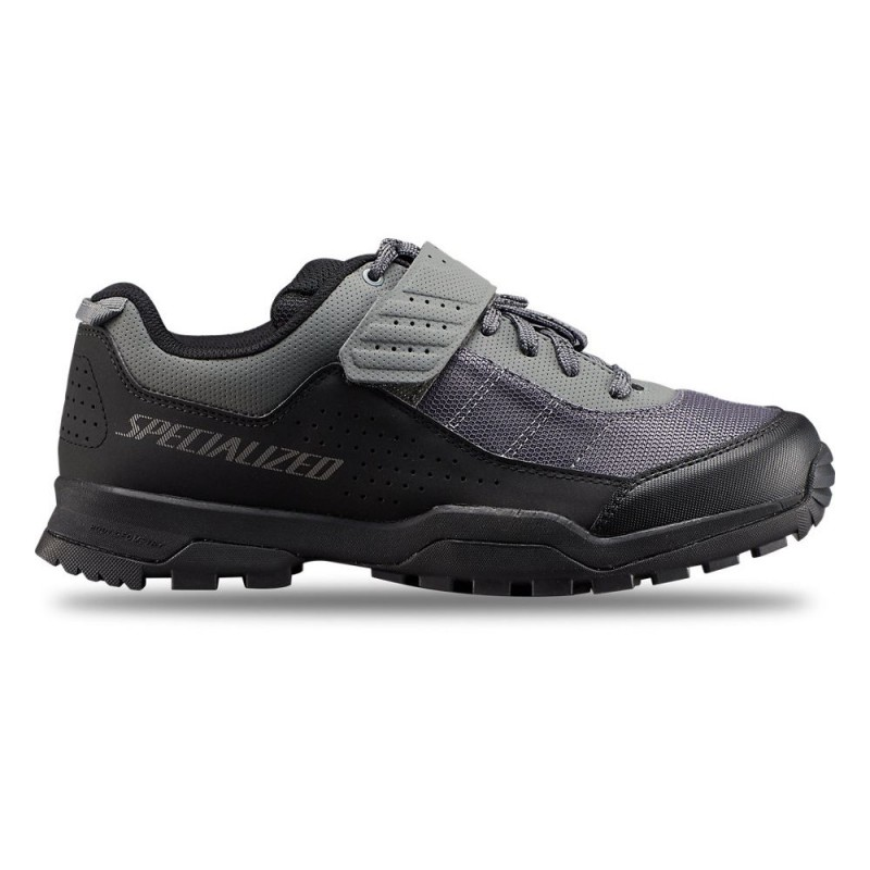 Rime 1.0 MTB Chaussures