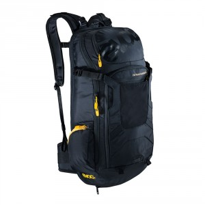 Trail Protect 20L Backpack